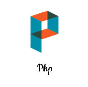 PHP Wiki